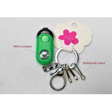 Key Chain Promotional Gifts